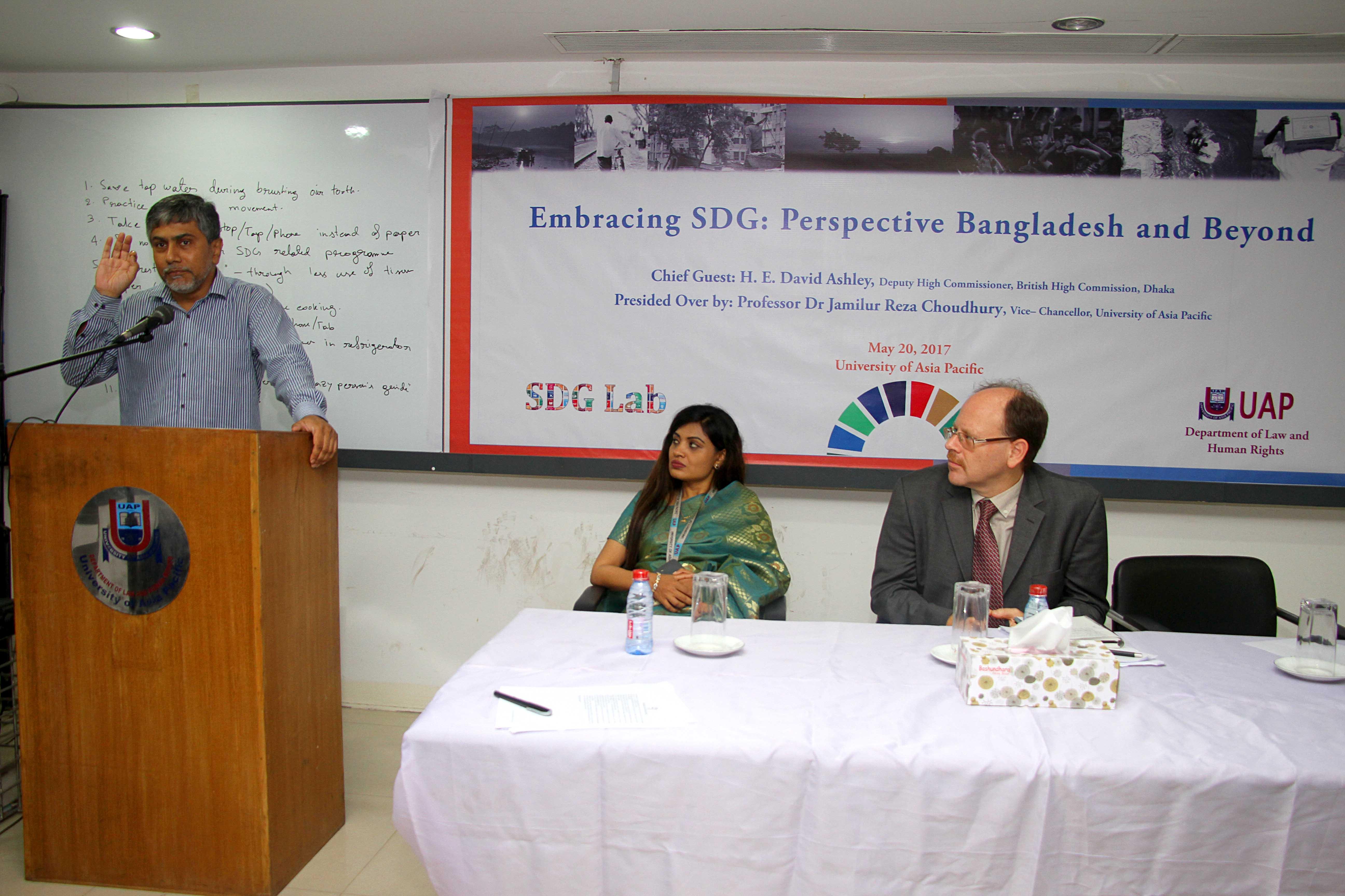 SDG Lab at UAP_005